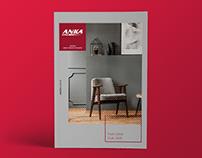 ANKA Catalog