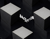 Alternative movie posters for «Inception»