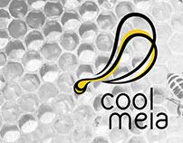 Coolmeia