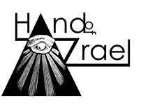 Hand of Azrael – Eye of Truth Guitar Playthrough