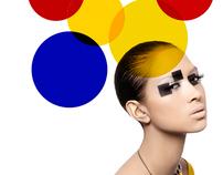 Fashion Portfolio - 2