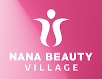 Nana Beauty Village