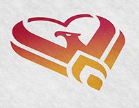 Logo HCMA