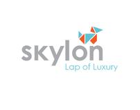 Skylon Airline