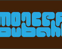 Logotypes / Brands