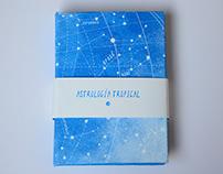 Astrología Tropical