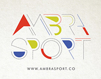 AMBRA SPORT