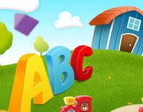 Estrela Brinquedos - Illustration and Design