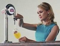"Stella Artois ""World Trade Fair"""
