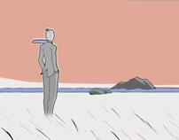Brandt Rhapsodie - Short Movie