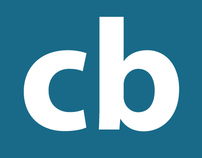 CB Video