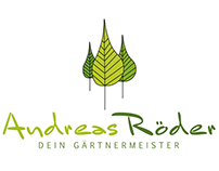 Corporate Design: Gärtnermeister
