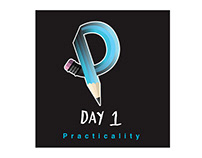 Practicality Podcast