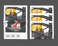 Stadtreinigung Hamburg – Kampagne