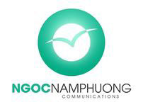 Intro NgocNamPhuong Comunications
