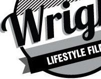 Wright Lifestyle