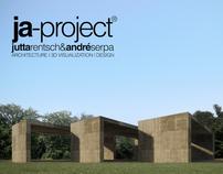 ja-project Portfolio