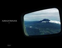 AMANWANA - SUMBAWA