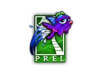 P.R.E.L. PROJECTS