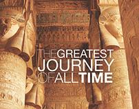 ETA   Egyptian Tourist Authority