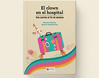 EL CLOWN EN EL HOSPITAL