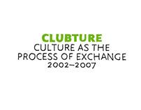 Clubture
