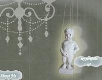 2009website
