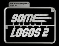 Some Logos II