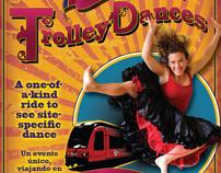 2012 Trolley Dances