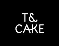 T&Cake - ID