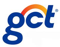 GCT, Gestão de Comércio Total by DODESIGN