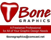 T-Bone Graphics