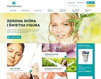 DrogeriaZdrowie.pl