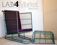 LA3Y4Market