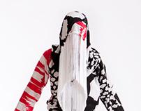 Patrik ♥ Jenni, identity + graphic materials