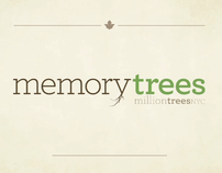Memory Trees (Integrated)
