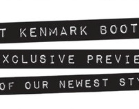 Kenmark Group | Trade Show Eblasts