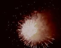 Firework (2012)