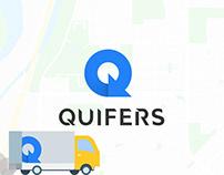 Quifers Animated Explainer Video