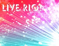 Live Rio Bath&BodyWorks