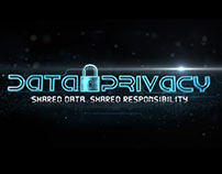 Globe Data Privacy