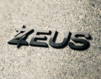 Zeus Identity