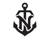Team Notus Identity