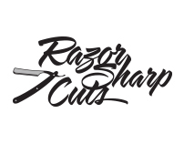 Razor Sharp Cuts
