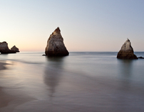 Landscape_Portugal