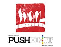 #DewTourPush X Theberrics.com Re-Edit Contest Entry