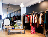 Vacation Fashion Shopping Ultimate Guide for Retailers