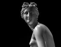 Canova/Thorvaldsen Milano Gallerie d'Italia