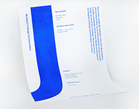 The Union — Design Communication Show 2015