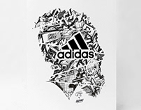 ADIDAS HARDEN PROJECT